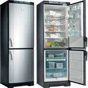 Ремонт пральних і посудомийних машин , бойлерів , холодильників та мороз