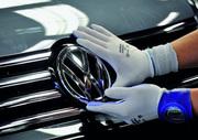 Ремонт и запчасти на микроавтобус Фольксваген VW Transporter,  LT,  Caddy,  Crafter