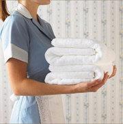 домработница, уборка дома,  стирка,  закупка продуктов