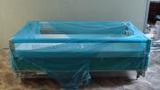 Продаются две новые боннеты W-25 MR/G/SN в заводской упаковке.