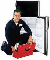 Ремонт холодильников,  стиральных машин, тв Чернигов