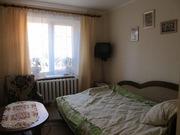 Чиста та охайна кімната у квартирі здається подобово.